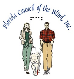 Florida Council of the Blind